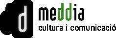 Meddia, cultura i comunicació s.l.