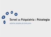 Psychiatry Service of the HGC