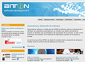 Biton Software Development