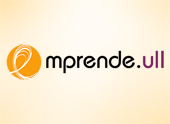 Emprende Logotype
