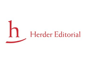 Herder Editorial